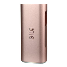 Load image into Gallery viewer, CCELL Silo Battery Kit – Pink