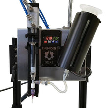 Load image into Gallery viewer, MCF1 Semi-Automatic Oil Filling Machine System