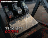Thrustmaster T3PA PRO Add-On Pedals