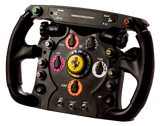 Thrustmaster Ferrari F1 Add-on