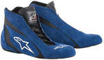 Alpinestars SP Shoes