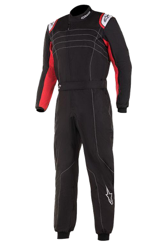 Alpinestars KMX-9 V2 Karting Suit