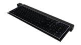TR8020 Adjustable Keyboard Tray Upgrade Kit