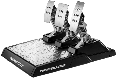 Thrustmaster T-LCM - Pedal add-on