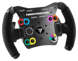 Thrustmaster Open Wheel (Wheel Only)