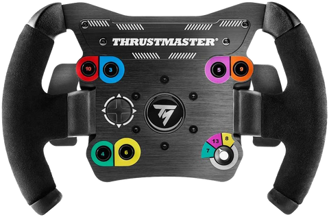 Thrustmaster Open Wheel (Wheel Only) - Open Box