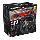Thrustmaster 599XX EVO 30 Wheel