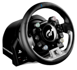 Thrustmaster T-GT Wheel for PS4 and PC