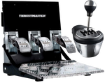 Thrustmaster TH8A + T3PA Pro Bundle