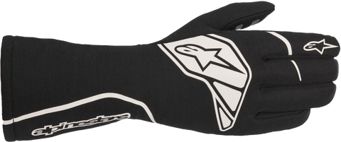 AlpineStars Tech 1 Start V2 Gloves