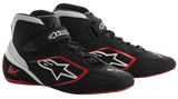 Alpinestars Tech-1K Karting Shoes