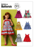 Butterick 5914but