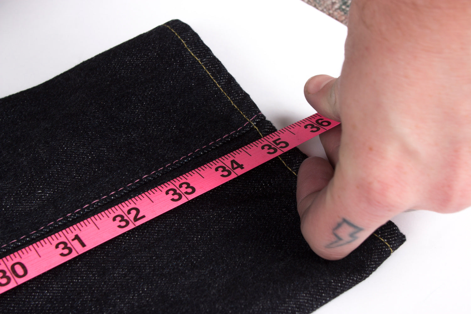 inseam-measurement-step-2