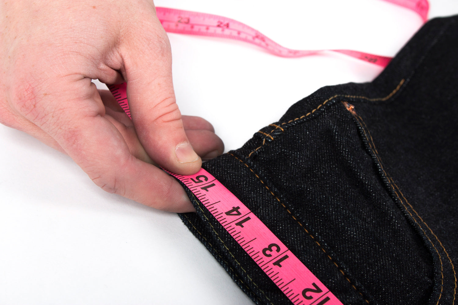 waist-measurement-step-2