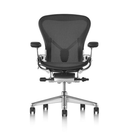 Herman Miller - Office Chairs