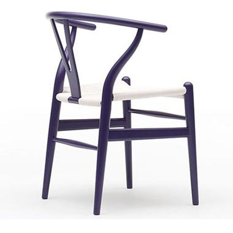 Carl Hansen - Seating