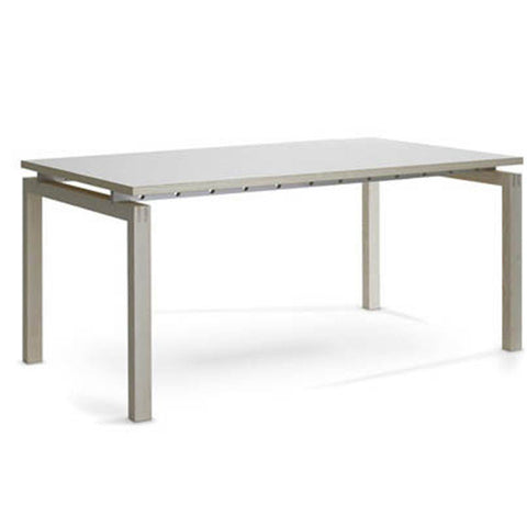 Carl Hansen - Tables