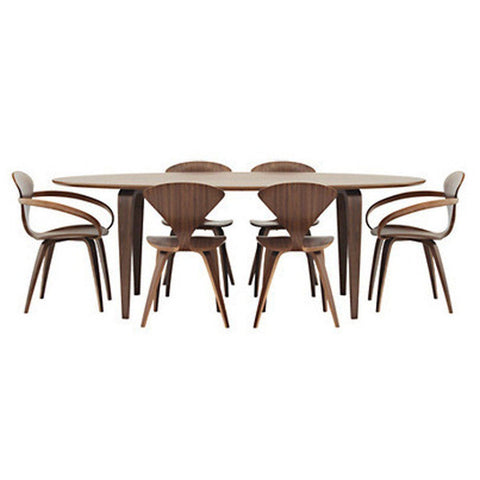 Cherner Chair - View All Cherner Products
