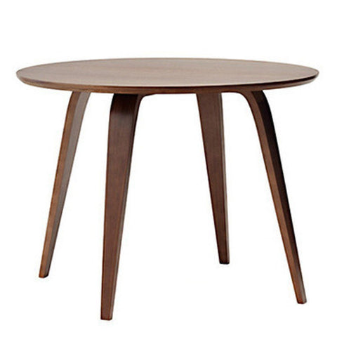 Cherner Chair - Tables