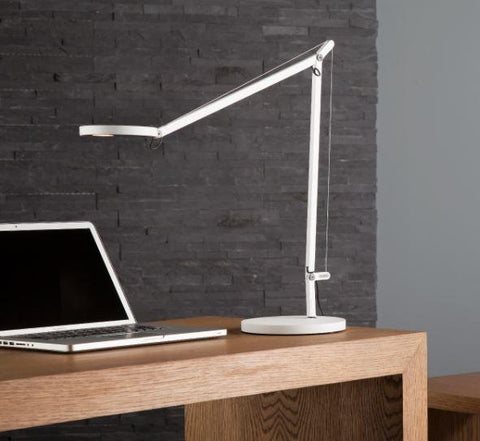 Artemide - Office Lighting