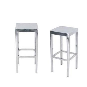 Emeco - Bar & Counter Stools