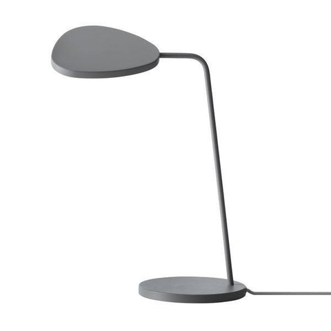 Muuto - Lighting