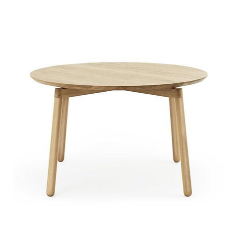 Normann Copenhagen - Tables