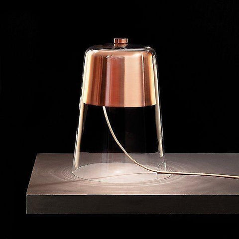 Oluce - Table  Lamps