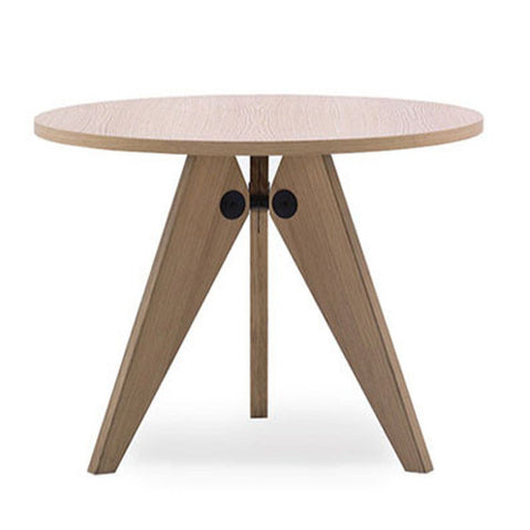 Vitra - Tables