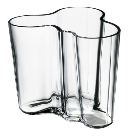 iittala - Alvar Aalto Collection
