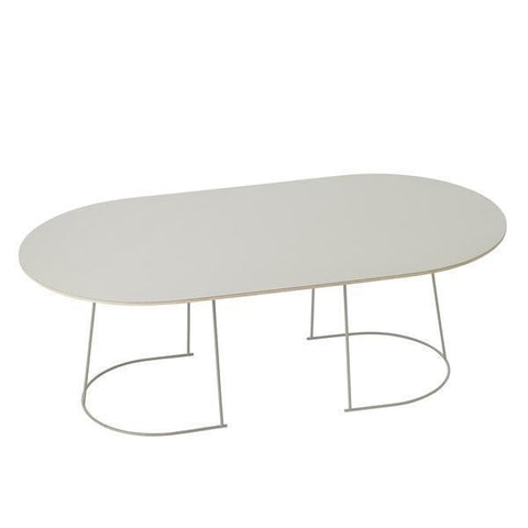 Muuto - Tables