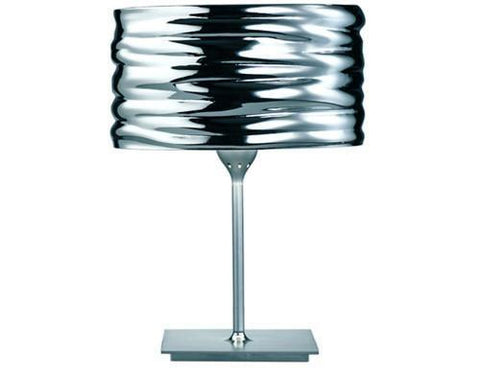 Artemide - Table Lamps