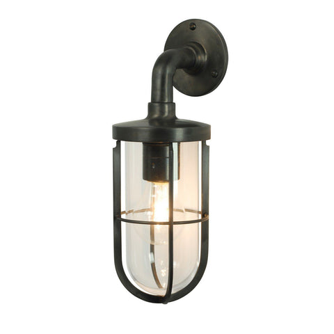 Original BTC - Outdoor Lights