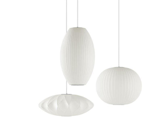 Herman Miller -  Lighting