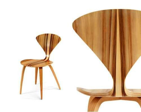Cherner Chair - In Stock Items