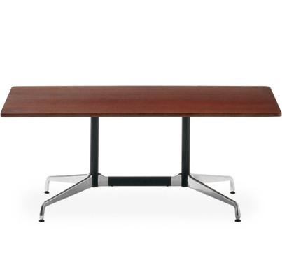Herman Miller - Tables