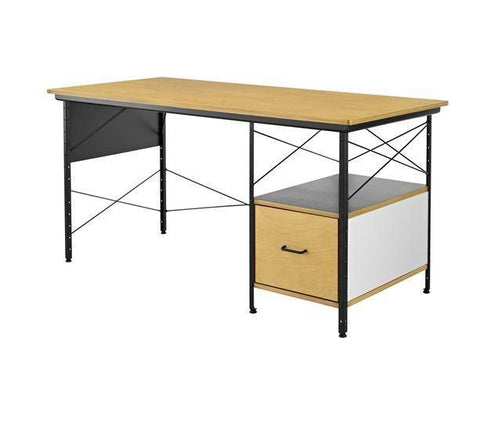 Herman Miller - Desks