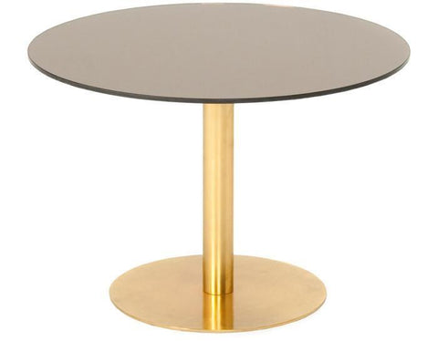 Tom Dixon - Tables