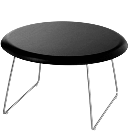 Gubi - Tables