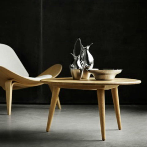 Carl Hansen - In Stock Items