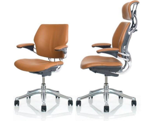 Humanscale - Office Chairs