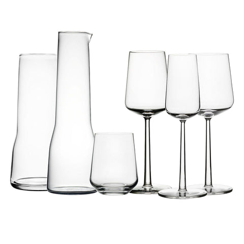 iittala - In Stock Items