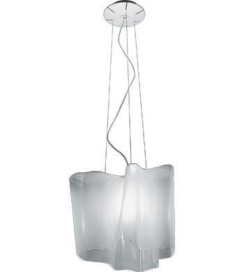 Artemide - Ceiling Lights