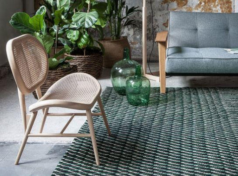 Nanimarquina - View All Rugs