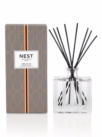 Nest Fragrance - Reed Diffusers