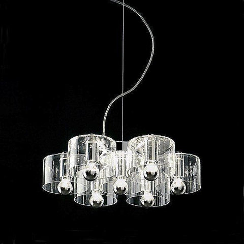 Oluce - Ceiling  Lamps