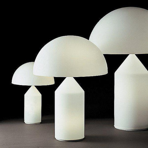Oluce - View all Oluce Lamps