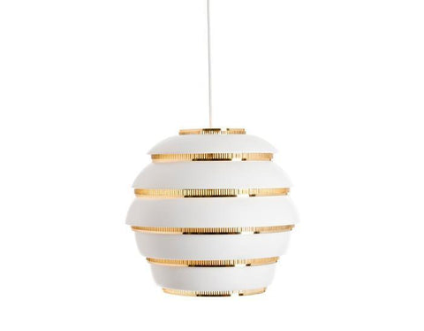 Artek - Lighting