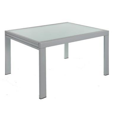 Bontempi Casa - Tables