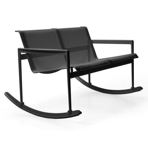 Knoll 1966 Double Rocker
